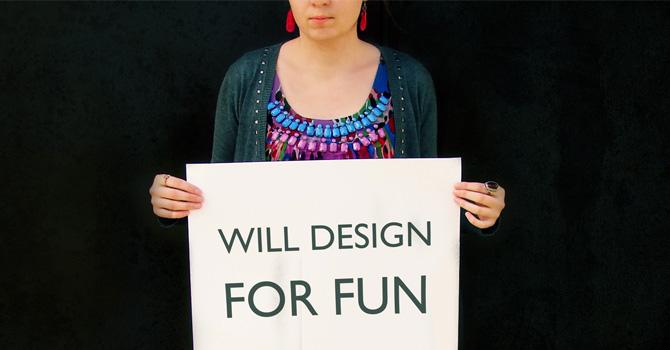 design4fun